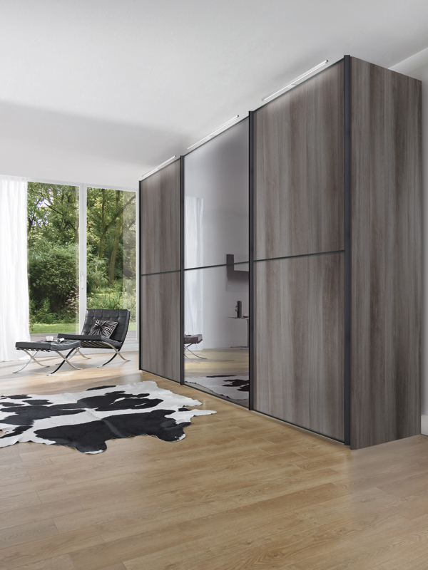 peter kocx woninginrichting hoeven. Black Bedroom Furniture Sets. Home Design Ideas